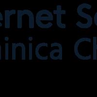 ISOC Dominica